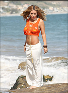 Celebrity Photo: Aubrey ODay 873x1200   80 kb Viewed 137 times @BestEyeCandy.com Added 1014 days ago