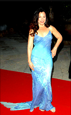 Celebrity Photo: Fran Drescher 623x1000   120 kb Viewed 239 times @BestEyeCandy.com Added 948 days ago