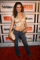 Celebrity Photo: Alyssa Milano 2400x3600   558 kb Viewed 587 times @BestEyeCandy.com Added 1011 days ago