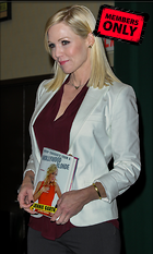 Celebrity Photo: Jennie Garth 2165x3600   2.0 mb Viewed 5 times @BestEyeCandy.com Added 783 days ago