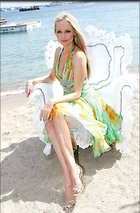 Celebrity Photo: Adriana Sklenarikova 1961x2985   978 kb Viewed 324 times @BestEyeCandy.com Added 1039 days ago
