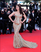 Celebrity Photo: Aishwarya Rai 2593x3300   881 kb Viewed 149 times @BestEyeCandy.com Added 989 days ago