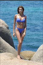 Celebrity Photo: Adriana Volpe 679x1024   95 kb Viewed 211 times @BestEyeCandy.com Added 1072 days ago