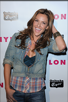 Celebrity Photo: Jill Wagner 1997x3000   985 kb Viewed 318 times @BestEyeCandy.com Added 769 days ago