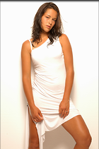 Celebrity Photo: Ana Ivanovic 490x737   112 kb Viewed 131 times @BestEyeCandy.com Added 1044 days ago