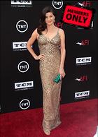 Celebrity Photo: Daphne Zuniga 2169x3000   1.9 mb Viewed 8 times @BestEyeCandy.com Added 1071 days ago