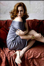 Celebrity Photo: Amy Adams 800x1200   250 kb Viewed 277 times @BestEyeCandy.com Added 1074 days ago