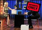 Celebrity Photo: Julie Bowen 3000x2137   3.0 mb Viewed 10 times @BestEyeCandy.com Added 1065 days ago