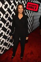 Celebrity Photo: Rosario Dawson 2042x3074   1.4 mb Viewed 7 times @BestEyeCandy.com Added 1070 days ago