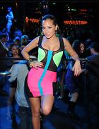 Celebrity Photo: Adrienne Bailon 1360x1782   333 kb Viewed 143 times @BestEyeCandy.com Added 1077 days ago