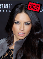 Celebrity Photo: Adriana Lima 3263x4519   4.9 mb Viewed 14 times @BestEyeCandy.com Added 1034 days ago