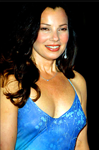 Celebrity Photo: Fran Drescher 665x1000   132 kb Viewed 512 times @BestEyeCandy.com Added 948 days ago