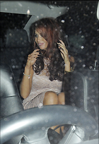 Celebrity Photo: Amy Childs 2000x2921   1.1 mb Viewed 15 times @BestEyeCandy.com Added 973 days ago