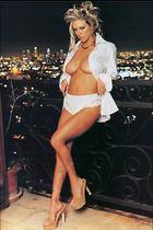 Celebrity Photo: Jenna Jameson 601x900   81 kb Viewed 2.596 times @BestEyeCandy.com Added 775 days ago