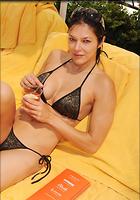 Celebrity Photo: Adrianne Curry 420x600   100 kb Viewed 183 times @BestEyeCandy.com Added 1043 days ago