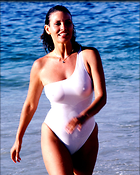 Celebrity Photo: Raquel Welch 1000x1250   268 kb Viewed 1.870 times @BestEyeCandy.com Added 812 days ago