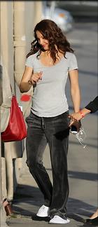 Celebrity Photo: Ashley Judd 1190x2756   584 kb Viewed 192 times @BestEyeCandy.com Added 997 days ago