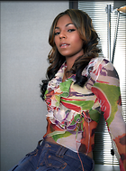 Celebrity Photo: Ashanti 1998x2700   613 kb Viewed 110 times @BestEyeCandy.com Added 1040 days ago