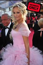 Celebrity Photo: Adriana Sklenarikova 2663x4000   1.4 mb Viewed 7 times @BestEyeCandy.com Added 1078 days ago