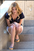 Celebrity Photo: Anna Kendrick 634x951   145 kb Viewed 472 times @BestEyeCandy.com Added 999 days ago