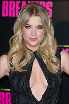 Celebrity Photo: Ashley Benson 2098x3154   811 kb Viewed 171 times @BestEyeCandy.com Added 1029 days ago