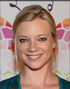 Celebrity Photo: Amy Smart 2393x3000   752 kb Viewed 167 times @BestEyeCandy.com Added 1029 days ago