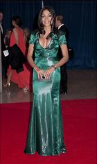 Celebrity Photo: Rosario Dawson 1024x1742   520 kb Viewed 62 times @BestEyeCandy.com Added 805 days ago