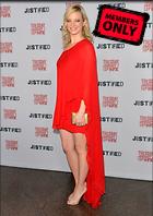 Celebrity Photo: Amy Smart 2134x3018   1.5 mb Viewed 13 times @BestEyeCandy.com Added 1086 days ago