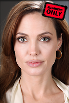 Celebrity Photo: Angelina Jolie 3744x5616   4.1 mb Viewed 42 times @BestEyeCandy.com Added 1077 days ago