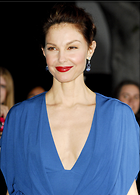 Celebrity Photo: Ashley Judd 2400x3351   1.2 mb Viewed 78 times @BestEyeCandy.com Added 989 days ago