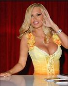 Celebrity Photo: Jenna Jameson 700x897   58 kb Viewed 280 times @BestEyeCandy.com Added 790 days ago