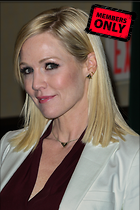 Celebrity Photo: Jennie Garth 2400x3600   2.5 mb Viewed 6 times @BestEyeCandy.com Added 783 days ago