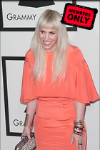 Celebrity Photo: Natasha Bedingfield 3456x5184   2.2 mb Viewed 6 times @BestEyeCandy.com Added 1027 days ago