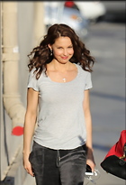 Celebrity Photo: Ashley Judd 1128x1652   255 kb Viewed 155 times @BestEyeCandy.com Added 1002 days ago