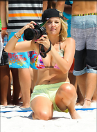 Celebrity Photo: Ashley Benson 1360x1851   425 kb Viewed 267 times @BestEyeCandy.com Added 1072 days ago