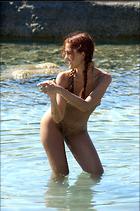 Celebrity Photo: Alessia Merz 800x1206   106 kb Viewed 198 times @BestEyeCandy.com Added 1072 days ago