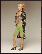 Celebrity Photo: Anastacia Newkirk 1900x2422   531 kb Viewed 237 times @BestEyeCandy.com Added 1006 days ago