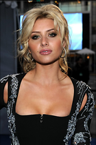 Celebrity Photo: Alyson Michalka 1360x2041   389 kb Viewed 286 times @BestEyeCandy.com Added 1053 days ago