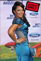 Celebrity Photo: Ashanti 2832x4256   1.6 mb Viewed 6 times @BestEyeCandy.com Added 1045 days ago