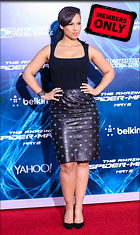 Celebrity Photo: Alicia Keys 2142x3600   2.3 mb Viewed 10 times @BestEyeCandy.com Added 975 days ago