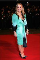 Celebrity Photo: Anastacia Newkirk 1000x1514   194 kb Viewed 263 times @BestEyeCandy.com Added 1008 days ago