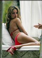 Celebrity Photo: Alessandra Ambrosio 915x1270   77 kb Viewed 237 times @BestEyeCandy.com Added 1090 days ago