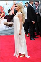 Celebrity Photo: Emma Rigby 1997x3000   441 kb Viewed 173 times @BestEyeCandy.com Added 1064 days ago