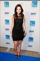 Celebrity Photo: Erica Durance 2000x3000   1,053 kb Viewed 163 times @BestEyeCandy.com Added 1082 days ago