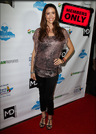 Celebrity Photo: Shannon Elizabeth 2248x3128   1.4 mb Viewed 9 times @BestEyeCandy.com Added 1076 days ago