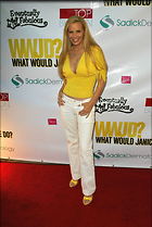 Celebrity Photo: Cindy Margolis 685x1024   152 kb Viewed 295 times @BestEyeCandy.com Added 1087 days ago