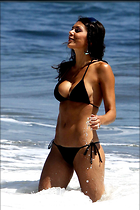 Celebrity Photo: Adrianne Curry 760x1140   188 kb Viewed 196 times @BestEyeCandy.com Added 1065 days ago
