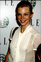 Celebrity Photo: Amy Smart 1000x1500   171 kb Viewed 165 times @BestEyeCandy.com Added 1071 days ago
