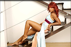 Celebrity Photo: Toni Braxton 1200x800   76 kb Viewed 179 times @BestEyeCandy.com Added 825 days ago