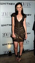 Celebrity Photo: Alexis Bledel 800x1422   151 kb Viewed 504 times @BestEyeCandy.com Added 1067 days ago